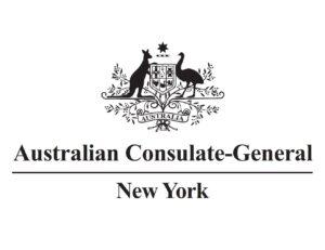 NYCG logo stacked