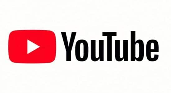Professional Australians on YouTube